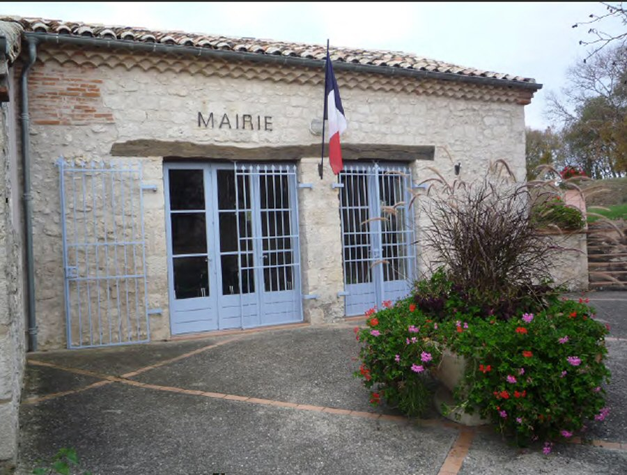 Mairie-Montagudet-entree-1