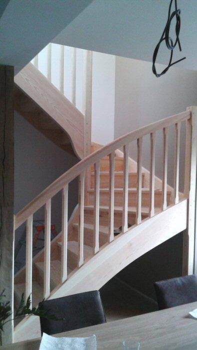 pose-escalier-bois