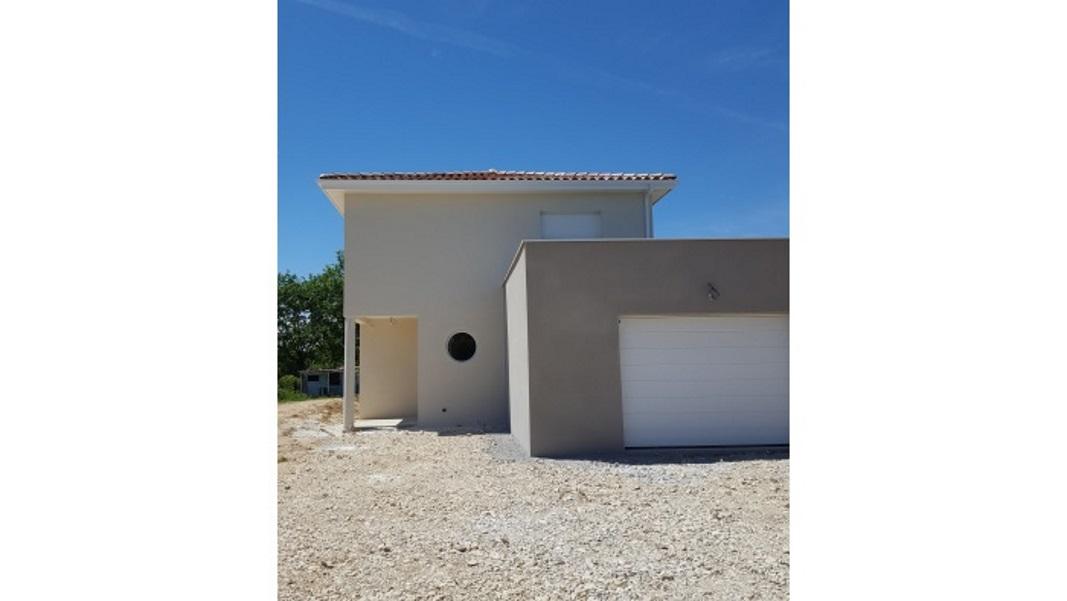 2017-02-27_11_construction maison Montauban
