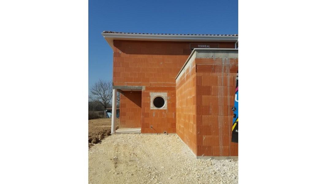 2017-02-27_2_construction maison Montauban