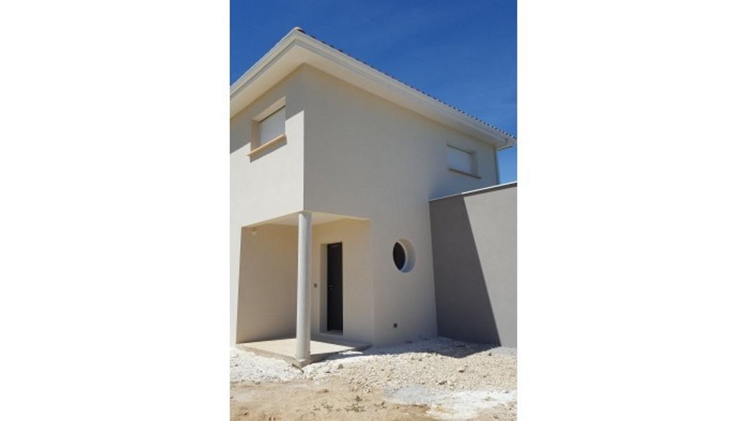 2017-02-27_6_construction maison Montauban